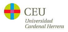 Convenio de Cooperación entre la Universidad CEU-UCH y Fisioglobal