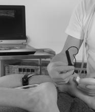 Fisioterapia Invasiva y Musculoesquelética
